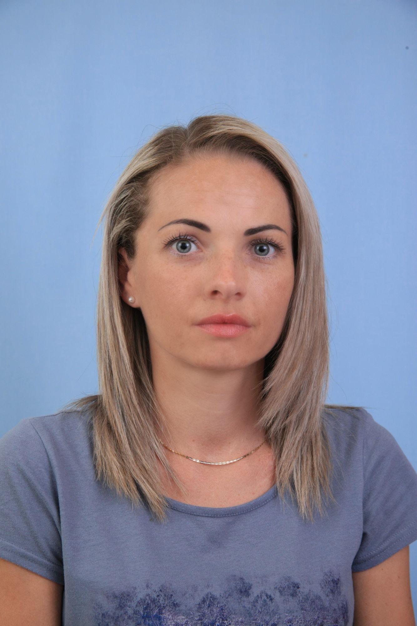 Ingrid Koblihová